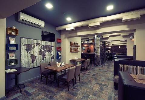Оборудованное помещение под ресторан, кулинарию и доставку - Фото 4