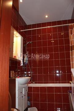 Продажа 3 комнатной квартиры м.Багратионовская (Филевская Б. ул) - Фото 5