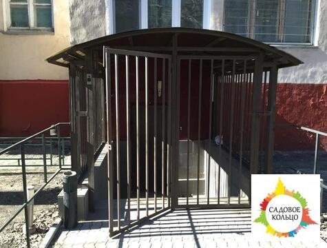 Предлагается на продажу нежилое помещение с отдельным входом, располож - Фото 2