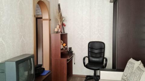 1 комнатная квартира с хорошим ремонтом в центре г. Лебедянь. Торг. - Фото 2
