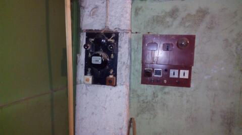 Сдам гараж в ГСК Олимпийский.Рядом с ТТК ул.Кульнева,6 м.Кутузовская - Фото 3