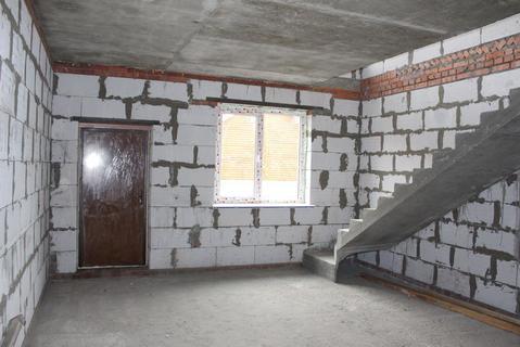 Дом в Александровке - Фото 2