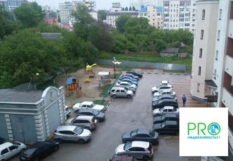 Трехкомнатная ул. Гостенская 10 - Фото 2