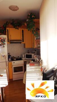 Продам квартиру в Алупке в 170м от моря - Фото 4