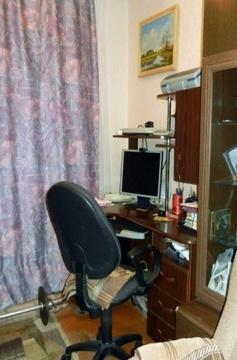 Сдается 2 к квартира Королев улица Учительская - Фото 3