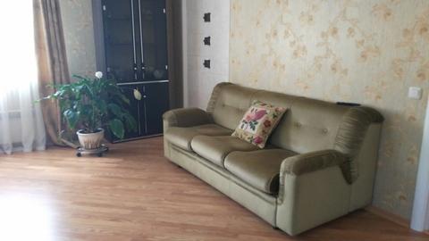 Продается дом, Поливаново, 12 сот - Фото 3