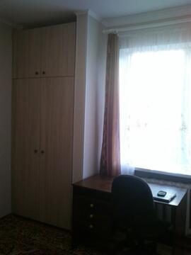 Сдам 2-х ком дом ул.Хетагурова - Фото 5