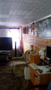Продам Зимний дом в г. Тосно (Тосно-2) - Фото 1