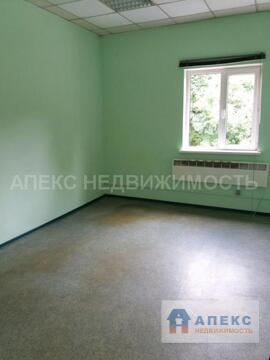 Аренда помещения пл. 115 м2 под офис, м. Тушинская в административном . - Фото 5