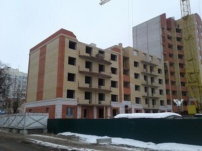 Двухуровневая квартира в ЖК Северная Пальмира! - Фото 2