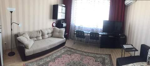 Перкрасная двухкомнатная квартира для семьи - Фото 1