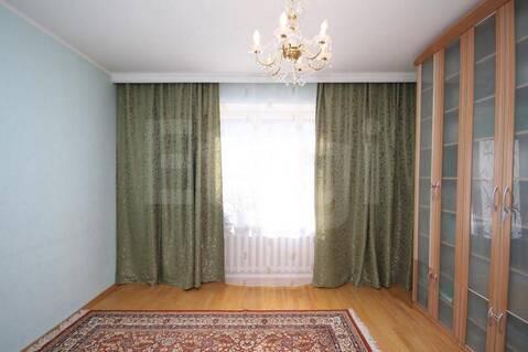 Продам 3-комн. кв. 132.5 кв.м. Тюмень, Пржевальского - Фото 5