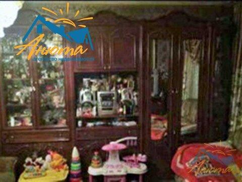 3 комнатная квартира в Обнинске улица Курчатова 58 - Фото 4