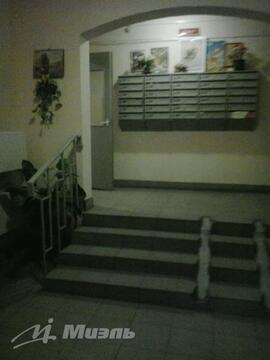 Продажа квартиры, м. Площадь Ильича, Ул. Новорогожская - Фото 2