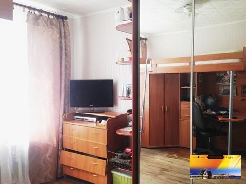 Хорошая Квартира в Кирпичном доме по Доступной цене - Фото 1
