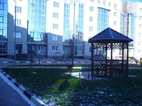Аренда псн, Дубовое, Белгородский район - Фото 5