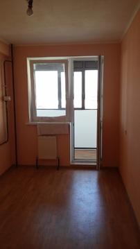 Продам 1-комн. кв. в Светлом квартале, на Мысу, с ремонтом - Фото 5