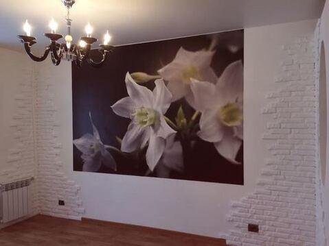 Продам коммерческое помещение 37 м2, Тунакова ул, 54, Казань г - Фото 2