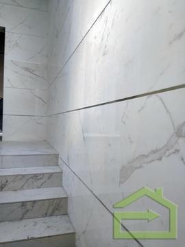 Помещение 175 кв.м. в современном бизнес центре на Харьковской горе - Фото 4