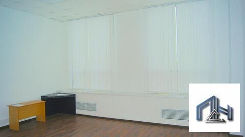 Сдается в аренду офис 45 м2 в районе Останкинской телебашни - Фото 3