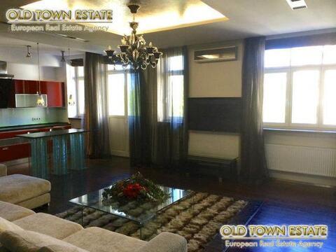 315 600 €, Продажа квартиры, Купить квартиру Рига, Латвия по недорогой цене, ID объекта - 313154433 - Фото 1