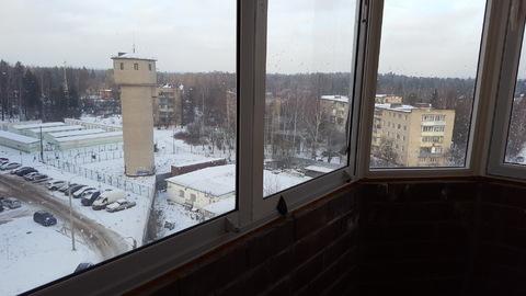 """ЖК """"Зеленый город"""", дом 1 - Фото 5"""