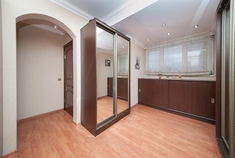 Продам многокомнатную квартиру, Нижегородская ул, 56а, Москва г - Фото 5