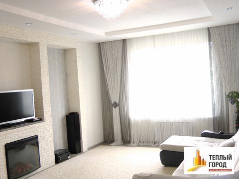 Продажа дома, Ростов-на-Дону, легеартис - Фото 4