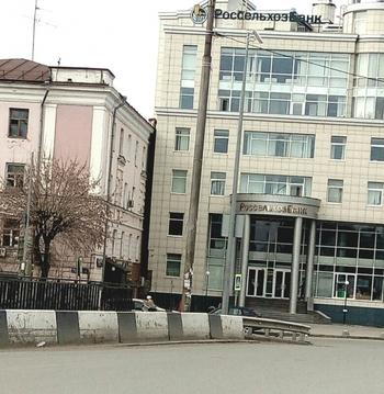 Магазин 24 кв.м, первая линия, отдельный вход на Достоевского, 82 - Фото 2