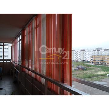 Квартира на Светлогорской, 11а - Фото 5