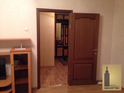 1к квартира в хорошем состоянии - Фото 2