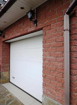 Сдаю впервые 2-х эт. дом 250 кв.м с гаражем и бассейном 150 кв.м - Фото 4
