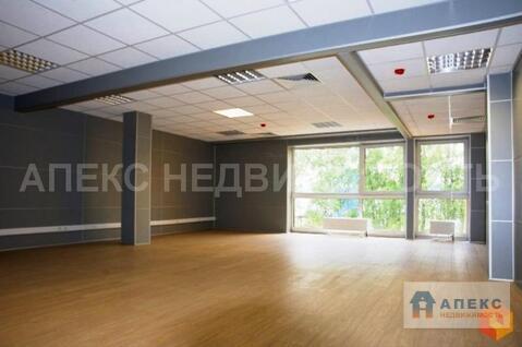 Продажа помещения пл. 6732 м2 под склад, , склад ответственного . - Фото 3