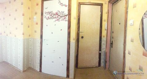 Сдам однокомнатную квартиру в центре гор. Волоколамска - Фото 4
