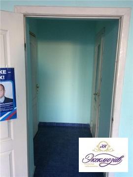 Офисное помещение на Раевского 12б или обмен на жилье (ном. объекта: . - Фото 5