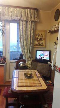 Продам 1-ю квартиру в Домодедово, ул. Советская - Фото 1