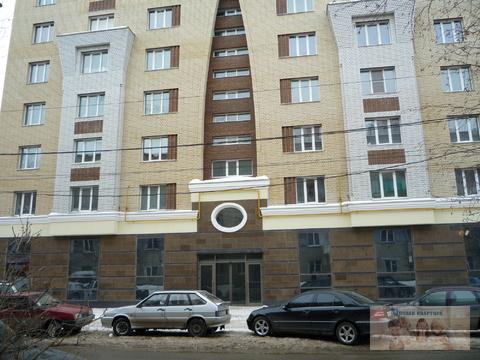 Сдам помещение свободного назначения в центре Саратова - Фото 1