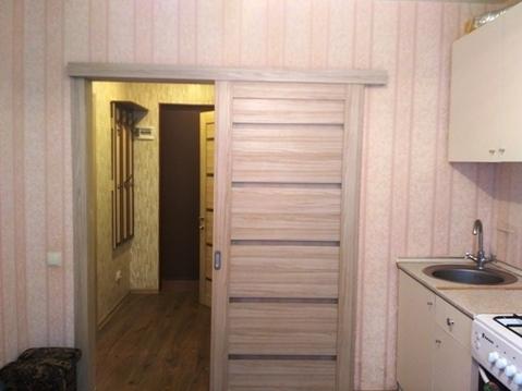 1-к квартира в дер. Нововолково, Рузский район - Фото 2