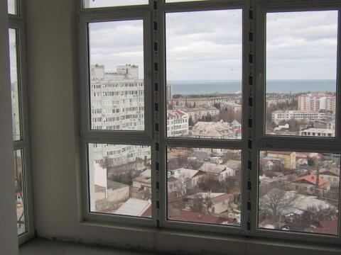 5ти комнатная в новом доме. Севастополь! Море! - Фото 1