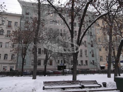 Офис, 270 кв.м. - Фото 1