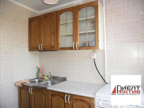 Квартира с новым ремонтом и видом на Сурб Хач - Фото 4