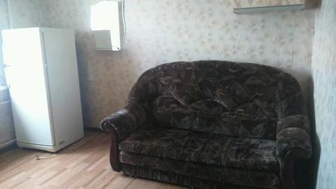 Комната в общежитии на ул. Белоконской - Фото 4