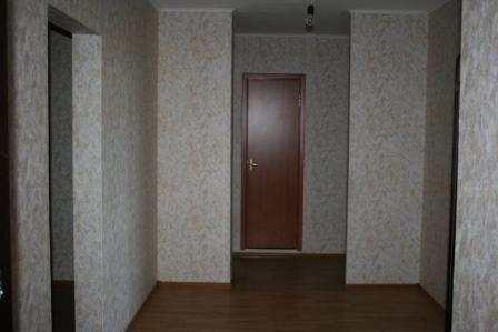 Продажа квартиры, Химки, Ул. Совхозная - Фото 4