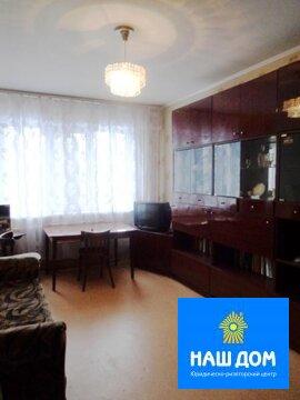 Двухкомнатная квартира: г.Липецк, Московская улица, 143 - Фото 2