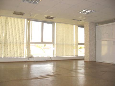 Офис 1131 кв.м. кирова 52 - Фото 3