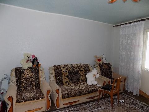 Однокомнатная квартира в Челябинске - Фото 1