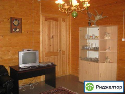 Аренда дома посуточно, Лужки, Выборгский район - Фото 4