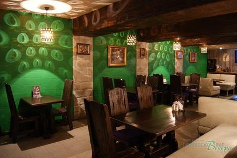 Ресторан в аренду. - Фото 5