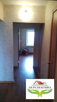 2-комнатная квартира п. Тугайкуль - Фото 1
