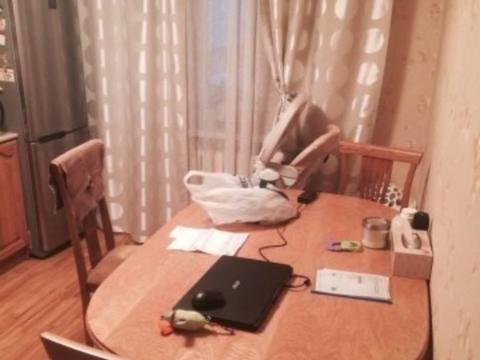 3-к.квартира в жилом состоянии - Фото 4